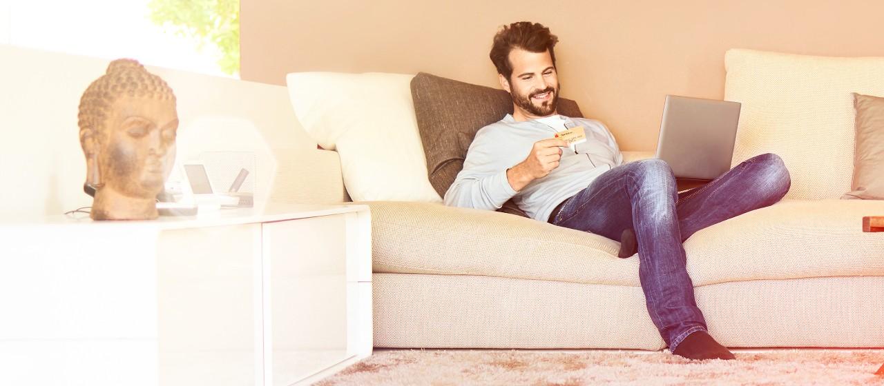 internet k uferschutz. Black Bedroom Furniture Sets. Home Design Ideas
